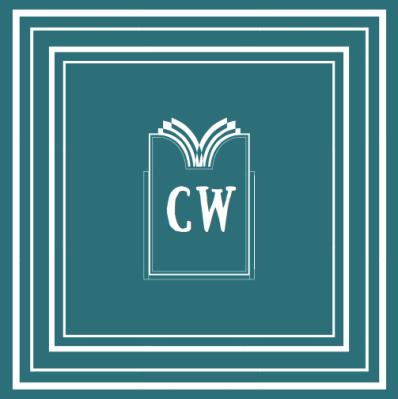 chloe-waryan-logo
